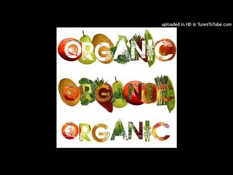 The honest to goodness truth about organic foods