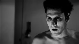 Adormecidos (2013) - Trailer (Vers. Extendida)