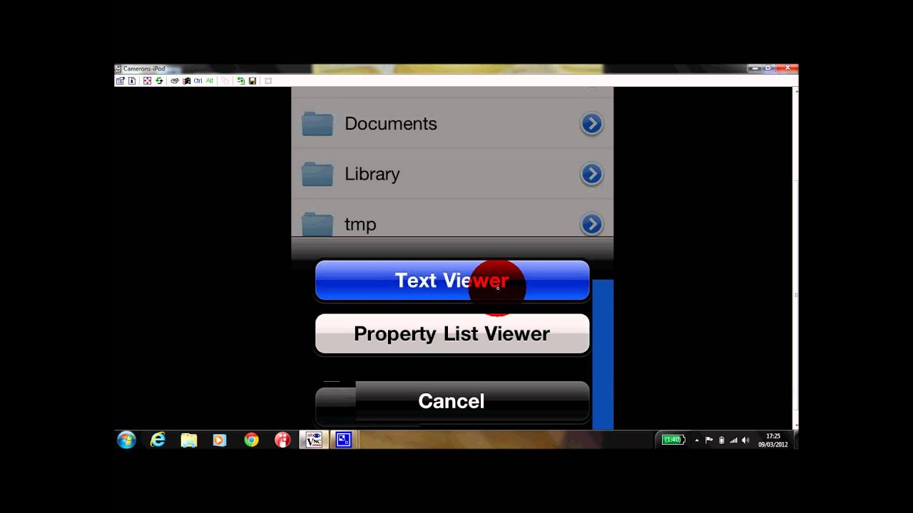 how to get rid of iphone apps how to get rid of app updates ipod iphone 20113