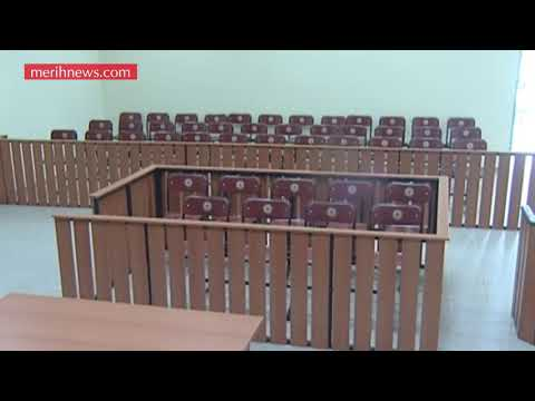 merihnews.com | THE COURT OF CASSATION REVERSED THE DEFENDANT WITHOUT A LAWYER