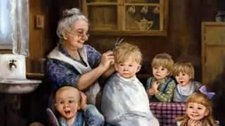 видео Советы о том какое имя дать ребенку
