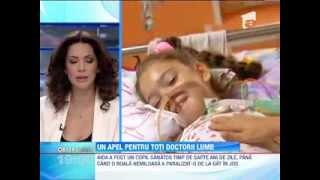 Video Aida - drama unei fetite de doar 8 ani download MP3, 3GP, MP4, WEBM, AVI, FLV Oktober 2018