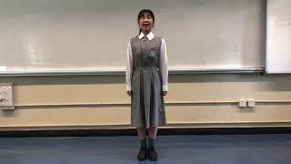 Publication Date: 2021-04-19 | Video Title: 北角協同中學_黃程思_復活的土地