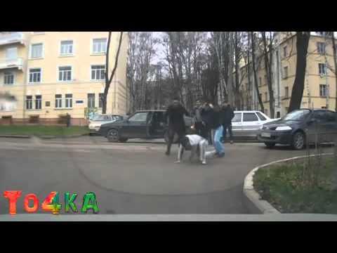 Русская групповуха: онлайн видео без отправки смс, без
