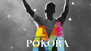 M. Pokora - Mes rêveurs Live (Audio officiel)