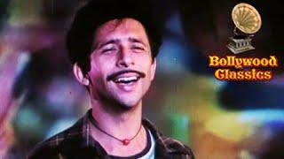Download Sunayana Aaj In Nazaron Ko Tum Dekho - Yesudas Hindi Songs - Ravindra Jain Songs MP3 song and Music Video
