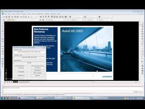 спдс graphics 811336 х32 х64 для autocad 2007-2014 торрент