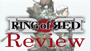 Ring of Red Review