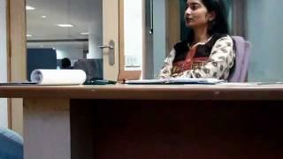 Digital Marketing Course Testimonials - Web Marketing Academy