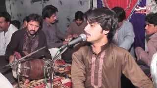 akhiyan udeek diyan Muhammad Basit naeemi new saraiki folk urdu Pakistani Punjabi  song