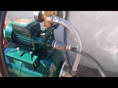 Instalación De Un Hidroneumático thumbnail
