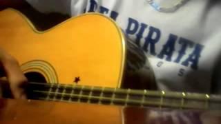 Cover guitar Khi Người Mình Yêu Khóc - PhuocNhien
