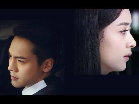 [陈伟霆 x 赵丽颖] Đình Dĩnh - 现代剧情 part.1 - 转身