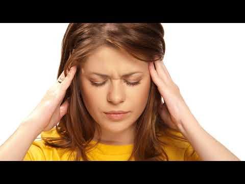 Болит и кружится голова по утрам