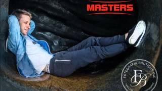 Masters - Zakochałem się (Official Audio)