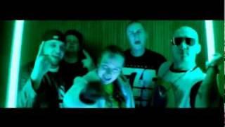 Teledysk: Smagalaz feat. Sobota, Sage, Rena - Jedno pytanie