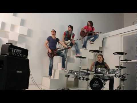 Видео, Старые песни о главном 70-х 80-х 90-х годов не телепроект, песни старые - клипы новые