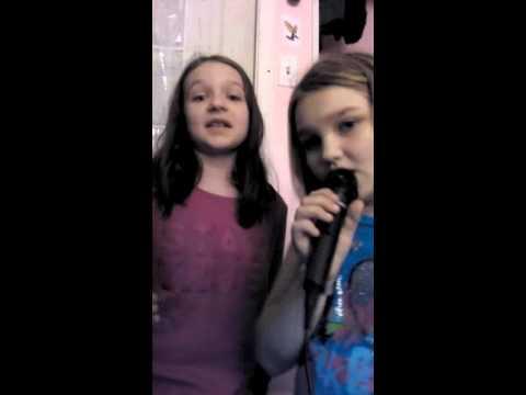 Karaoke Kick Off