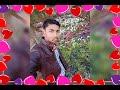 Nusrat Fateh Ali Khan Sad Raag