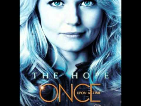 Once Upon A Time: Emma's Song