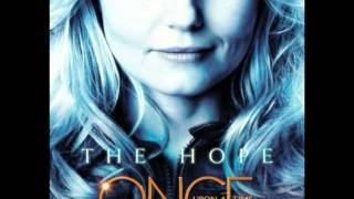 Once Upon A Time: Emma