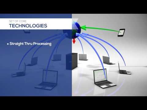 AMP Credit Technologies October 2016