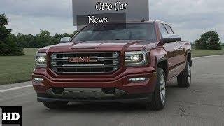 HOT NEWS !!! 2018 Ford F150 Lariat   spec & price