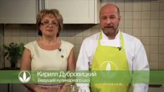 Рецепты коктейля Формула 1 Гербалайф на канале Ново-Лайф