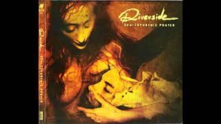Riverside - Schizophrenic Prayer (remix)