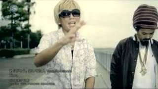 Vietsub:https://www.youtube.com/watch?v=YwhcAwHjbxk Lyrics: 不意に...