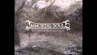 Immortal Souls - Evil Believer [Christian Metal]