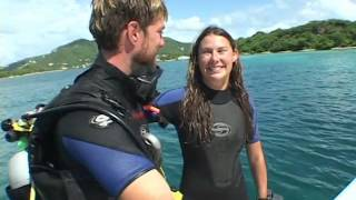British Virgin Islands Caribbean Vacations,Hotels,Weddings,Honeymoons & Travel Videos