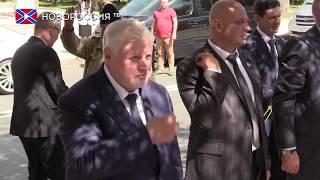 """Новости на """"Новороссия ТВ"""" 2 сентября 2019 года"""