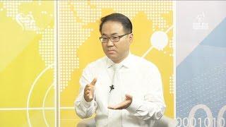 진태훈 CEO - 밀레니얼 세대를 위한 사다리 전략 -《Baytree Real Capital Inc.》07SEP16