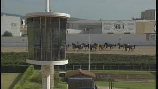 Vidéo de la course PMU PREMI HIPODROM BONS AIRES