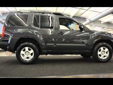 2006 nissan xterra off road 6 speed manual 4wd x pw pl cc ac alloys rh youtube com 2006 nissan xterra manual transmission fluid 2006 nissan xterra manual pdf