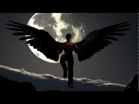 Trailer do filme Inferno no Céu