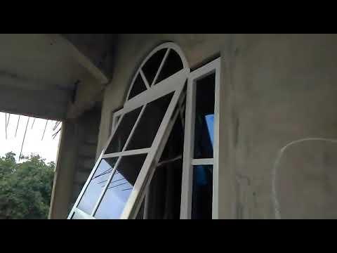 Building In Ghana Myself-48