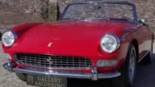 Ferrari Motor Car Sales: www.ferrarimotorcarsales.com
