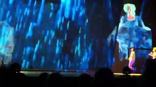 Цветные сны белой ночи(Мюзик холл., 2011-10-24T09:31:10.000Z)
