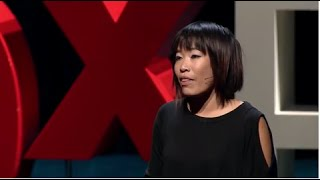 3 design principles to help us overcome everyday bias | Thaniya Keereepart | TEDxPortland