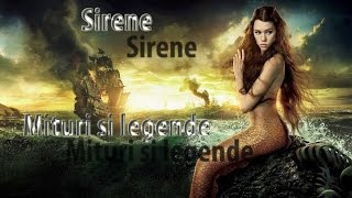 | Mituri si legende | Far Cry 3 | Mermaids |