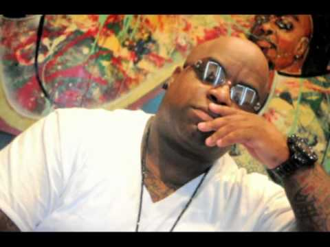 Cee-Lo Green Interview with www.OZONEMAG.com (part 1)