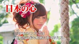 なりあき少年物語 http://nakayamanariaki.com/contents/wp-content/upl...