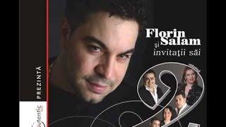 Florin Salam As renunta la tot