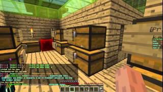 ep 1 ot poredichkata na minecraft(v iron craft)