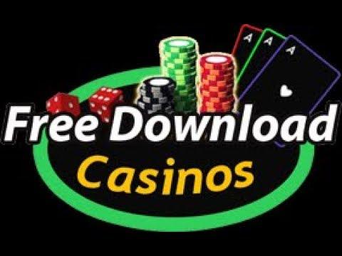 No download casino usa ― no download casino 2018 guide browser.