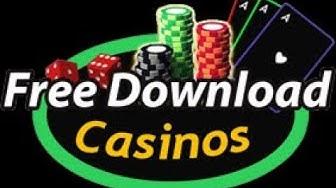 download no deposit casino