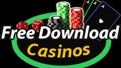 download no deposit casino