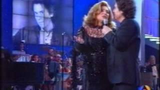 """Rocío  Jurado y Raphael """"Como Yo Te Amo"""""""
